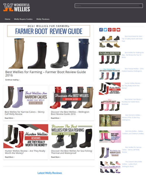 wonderfulwellies.co.uk